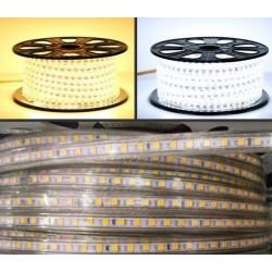 Banda LED 5050 60 SMD/ML 220V
