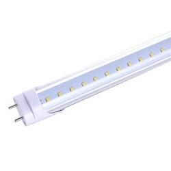 Tub LED T8 Clar 150cm 22W