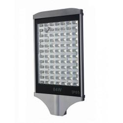 Lampa LED Iluminat Stradal 12W Power LED