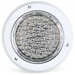 Plafoniera LED 5W Senzor Rotunda