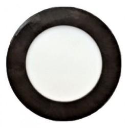 Spot LED 3W Slim Rotund Maro