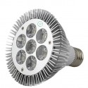 BECURI SPOT LED PAR30