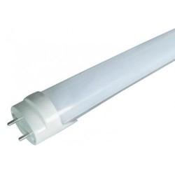 Tub LED T8 Mat 120cm 18W