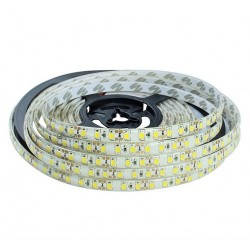 Banda LED 3014 60 SMD/ML Interior