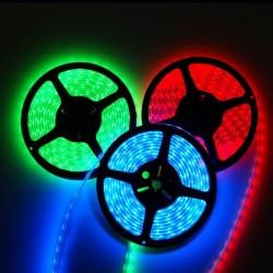 Banda LED 3528 60 SMD/ML Interior Color