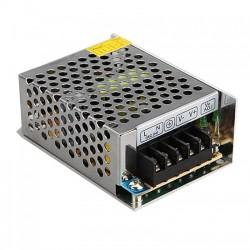 Sursa Alimentare Banda LED 24W 12V Metal