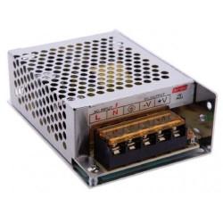 Sursa Alimentare Banda LED 60W 12V Metal