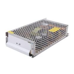 Sursa Alimentare Banda LED 200W 12V Metal