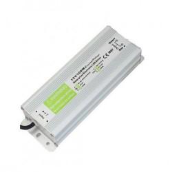 Sursa Alimentare Banda LED 100W 12V Capsulata