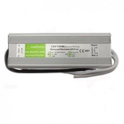 Sursa Alimentare Banda LED 150W 12V Capsulata