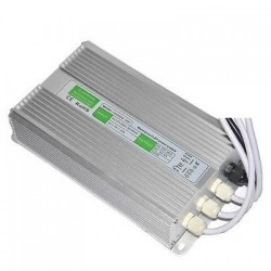 Sursa Alimentare Banda LED 250W 12V Capsulata