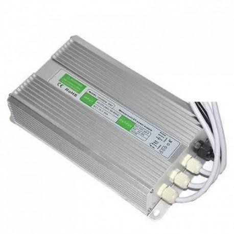 Sursa Alimentare Banda LED 24W 12V Plastic