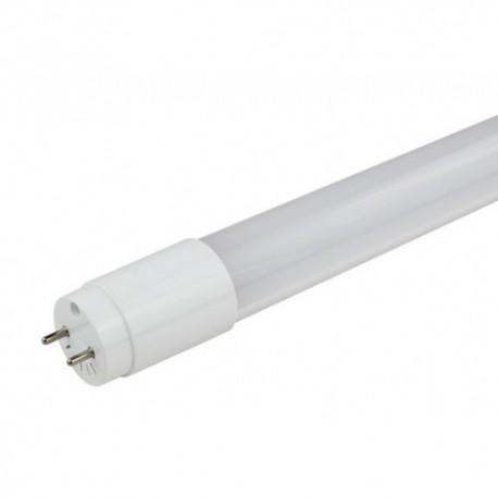 Tub LED T8 Mat 120cm 18W 360°