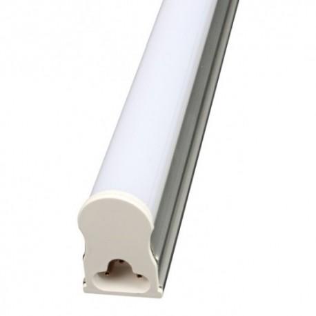 Tub LED T5 Clar 30cm Suport Inclus