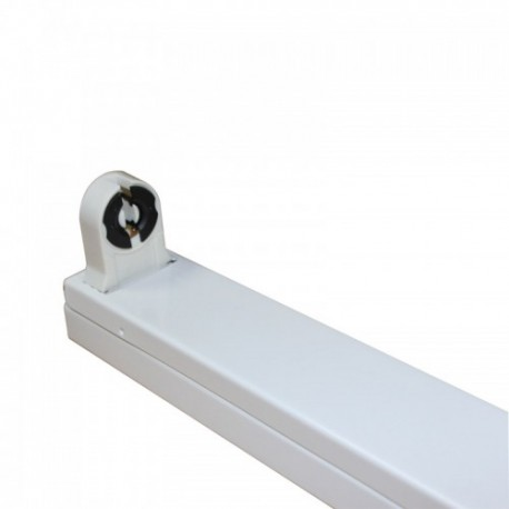Suport Tub LED T8 150cm