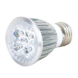 Bec Spot LED E27 5x1W