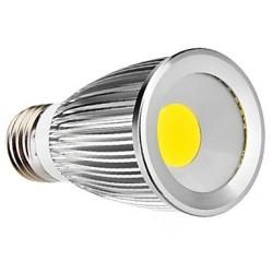Bec Spot LED E27 7W COB