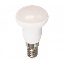 Bec Spot LED E14 3W R39