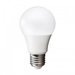 Bec LED E27 9W 260 Grade