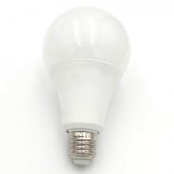 Bec LED E27 12W 260 Grade