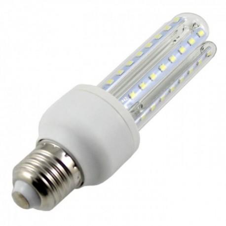 Bec LED E27 3W Model Economic