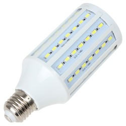 Bec LED E27 18W Corn