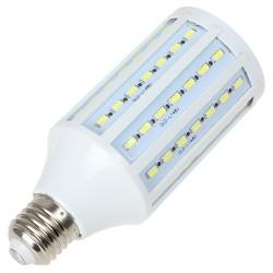 Bec LED E27 18W Corn