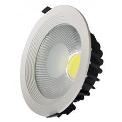 Spot LED 15W COB