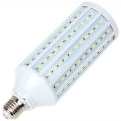 Bec LED E27 25W Corn