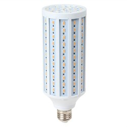 Bec LED E27 30W Corn