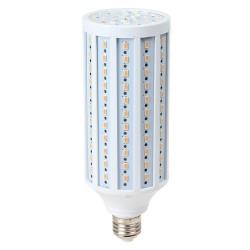 Bec LED E27 35W Corn