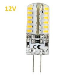 Bec LED G4 3W 12V