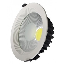 Spot LED 30W COB