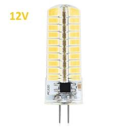 Bec LED G4 5W 12V