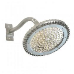 Lampa LED Iluminat Industrial 80W Exterior
