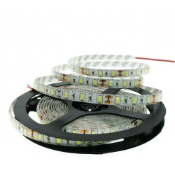 Banda LED 5050 60 SMD/ML Interior RGB