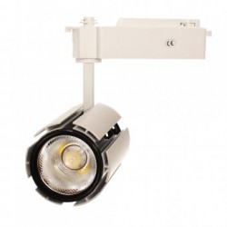 Spot LED Magazin 30W