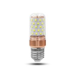 Bec LED E27 16W 360 Grade