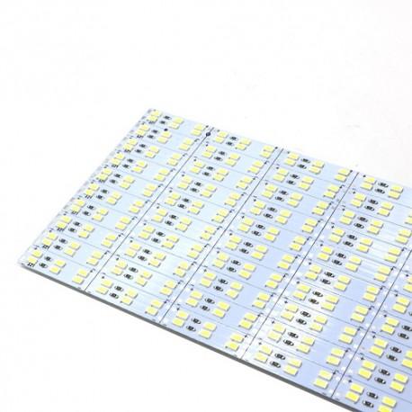 Banda Rigida LED 5730 72SMD/ML INTERIOR