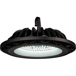 Lampa LED 100W Iluminat Industrial Multiled