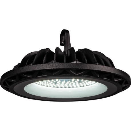 Lampa LED 150W Iluminat Industrial Multiled
