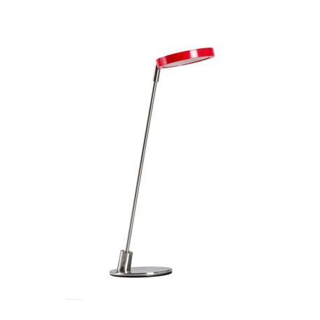Lampa Birou LED 3.6W