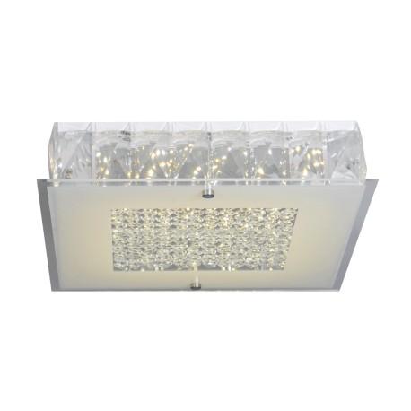 Lustra LED18W Dreptunghiulara