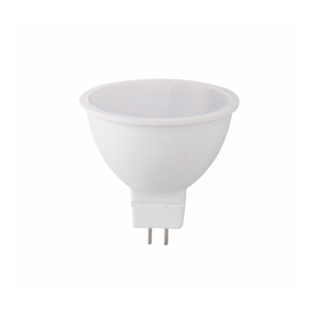 Bec Spot LED MR16 5W 12V