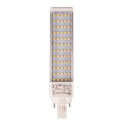 Bec LED G24 11W