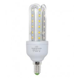Bec LED E14 7W 3U