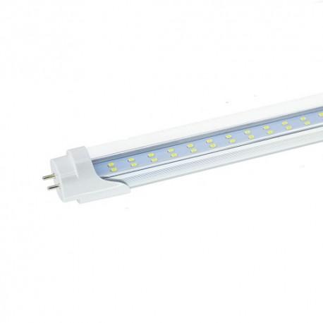 Tub LED T8 Clar 120cm 24W
