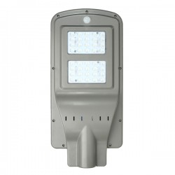 Lampa LED Iluminat Stradal 40W Solara