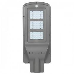 Lampa LED Iluminat Stradal 60W Solara