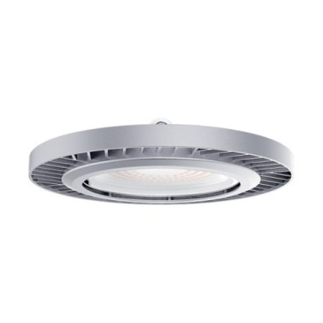 Lampa LED 200W Iluminat Industrial UFO